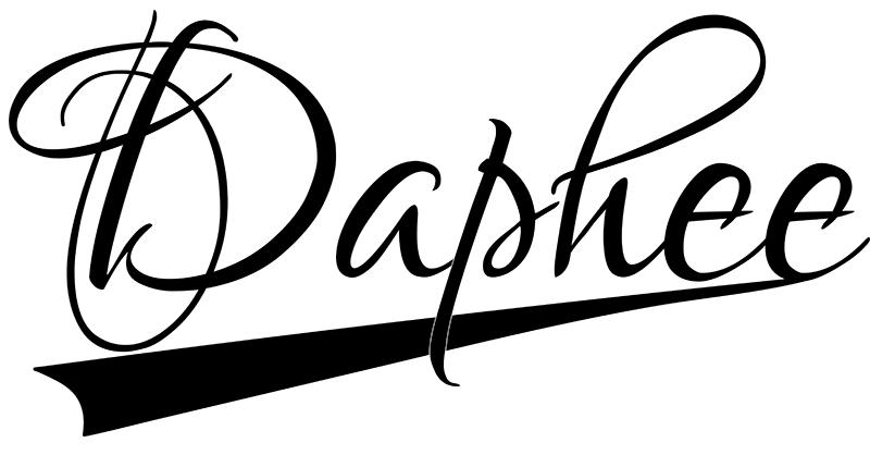 DapheeSM